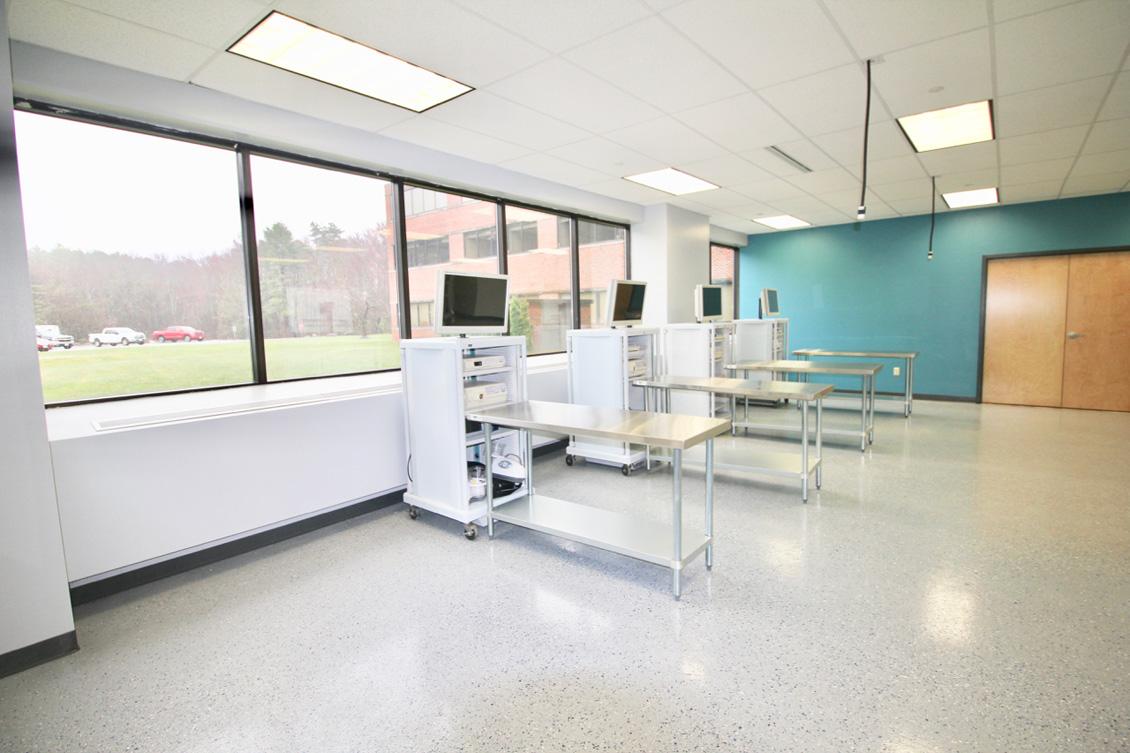 EndoSim Training Center USA 005.jpg