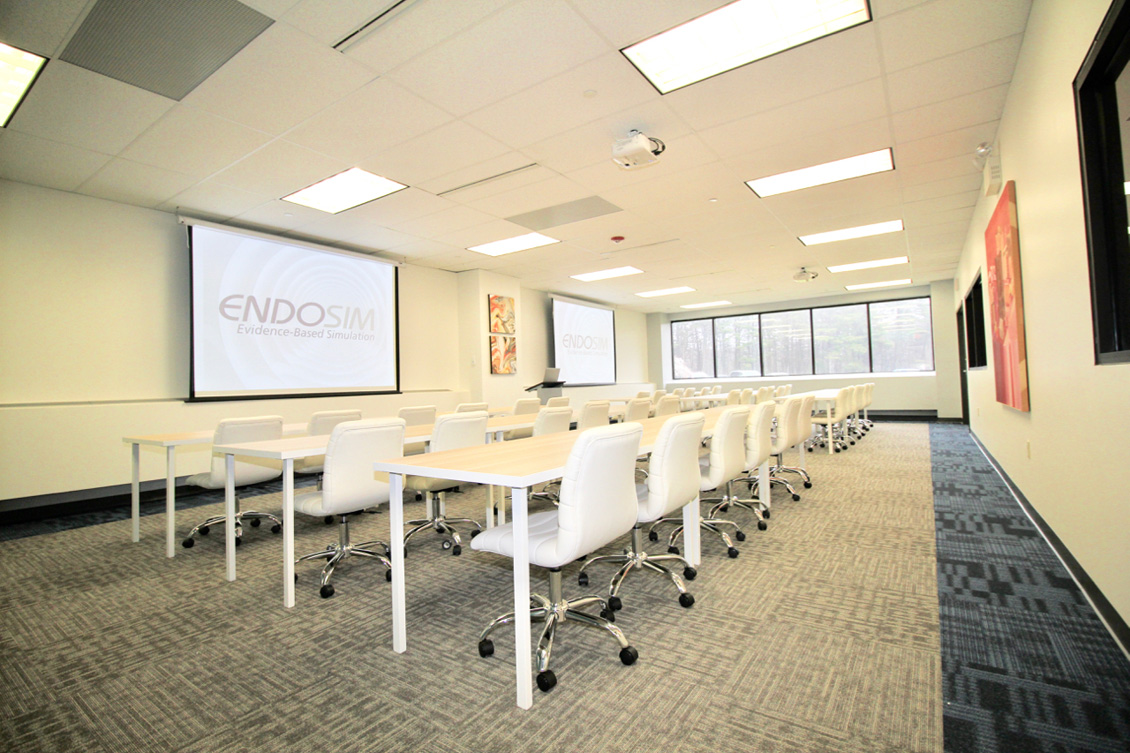 EndoSim Training Center USA 006.jpg