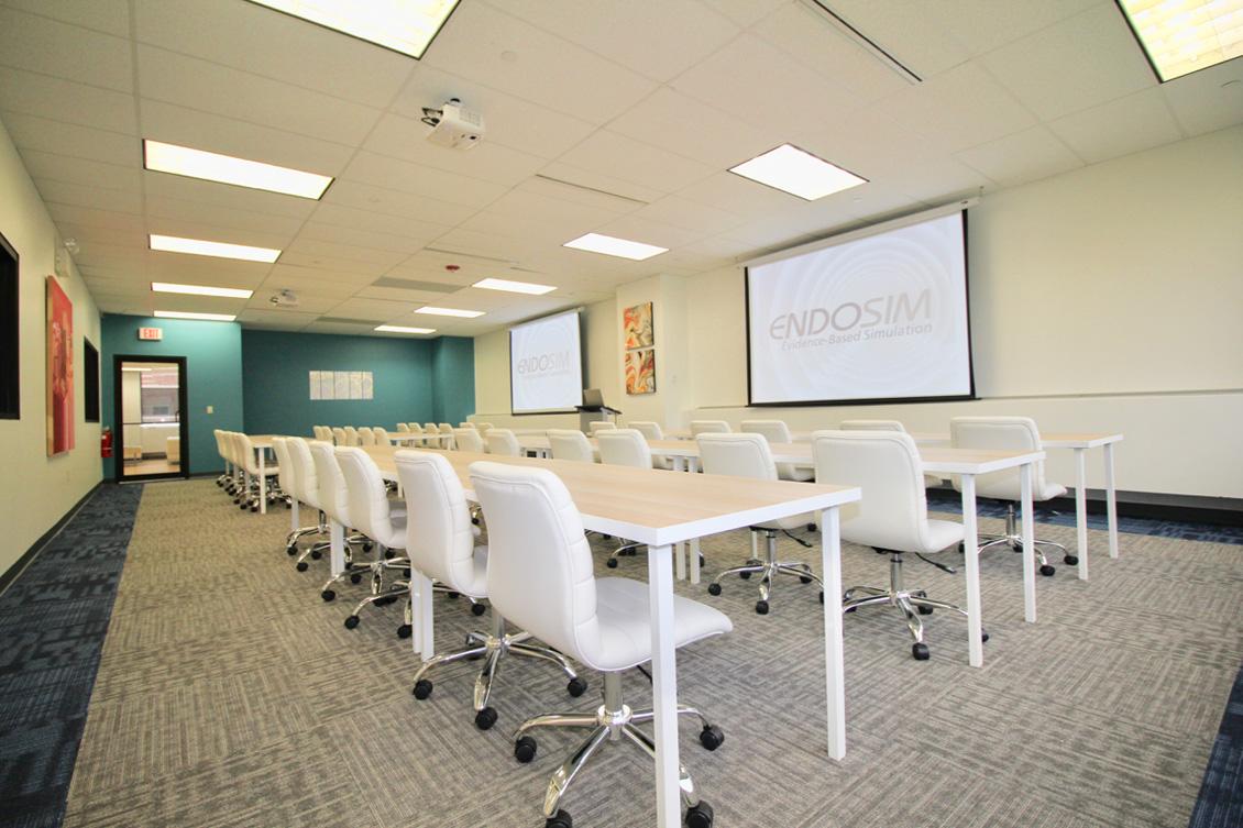 EndoSim Training Center USA 007.jpg
