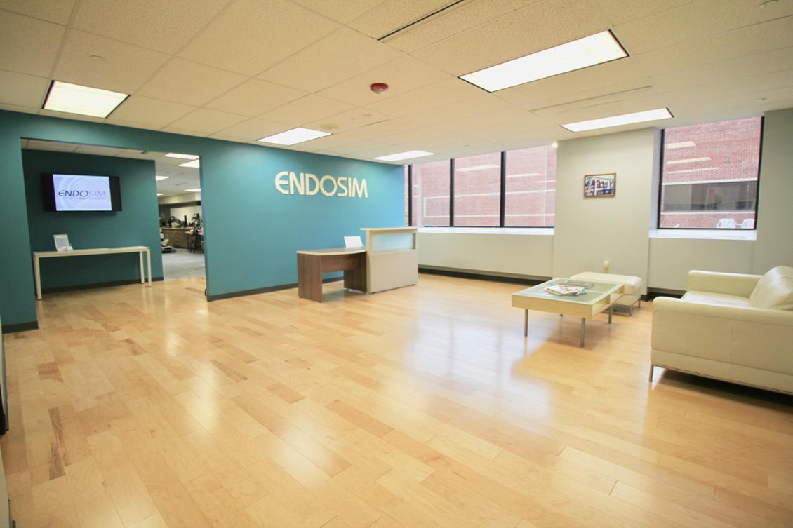 EndoSim Training Center USA 008.jpg