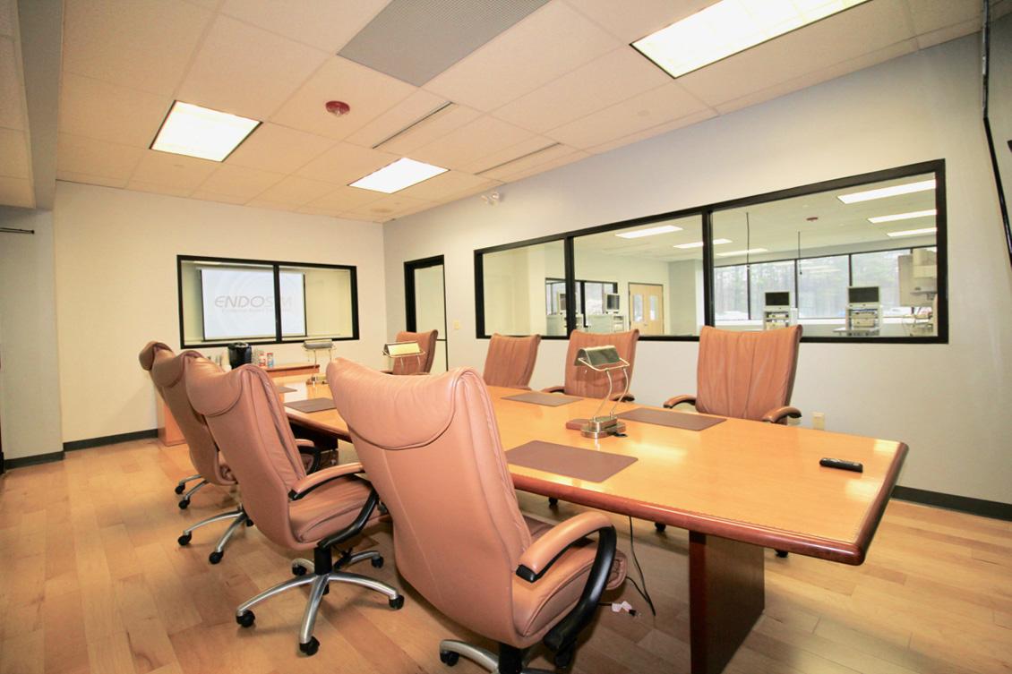 EndoSim Training Center USA 009.jpg