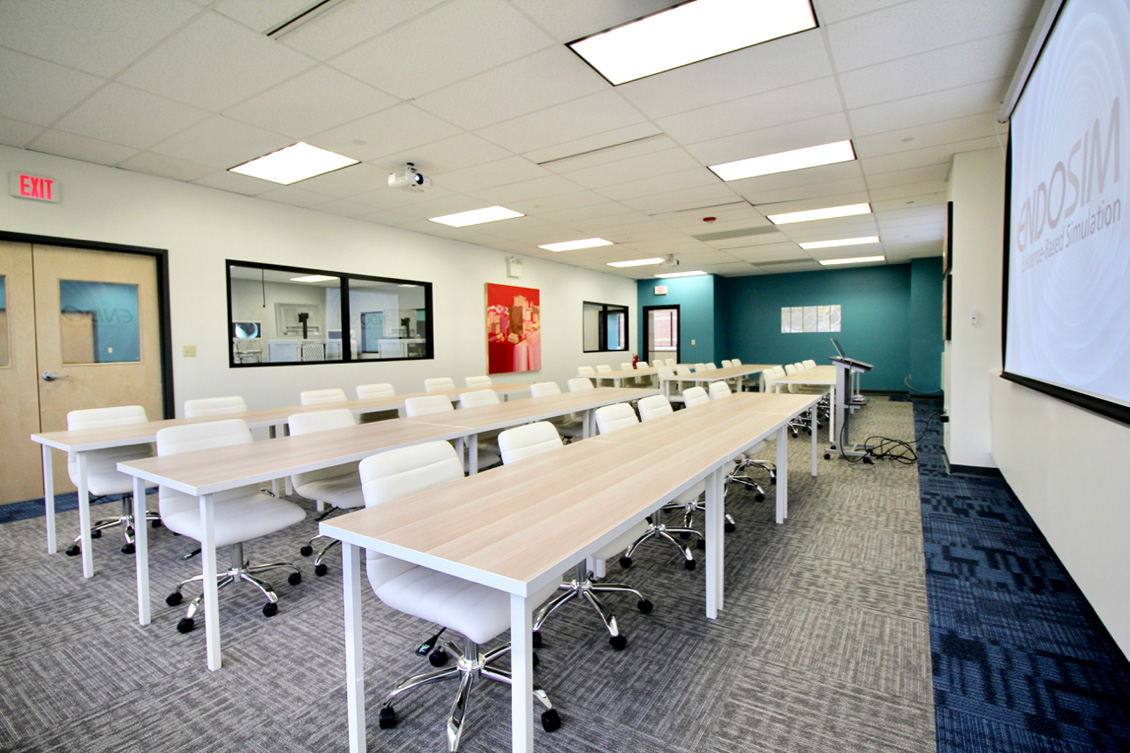 EndoSim Training Center USA 010.jpg