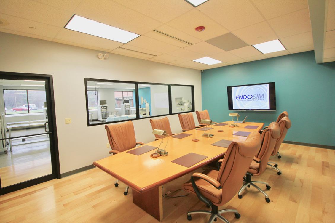EndoSim Training Center USA 011.jpg