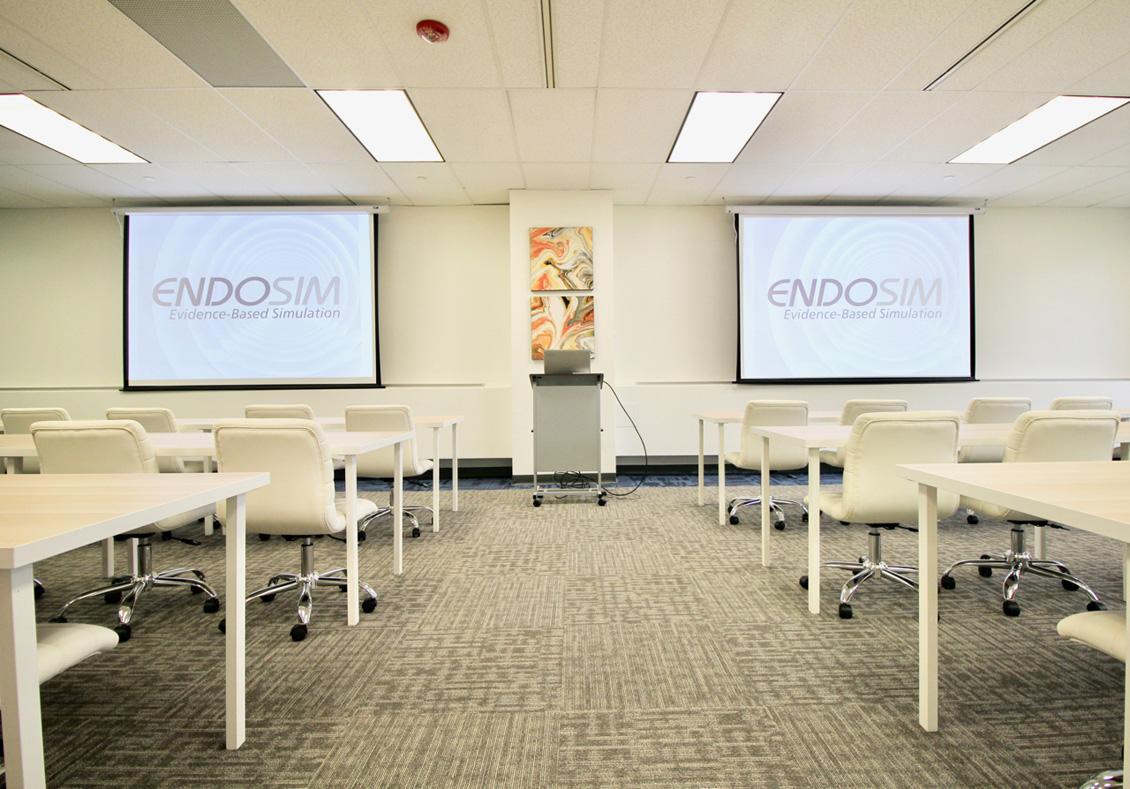 EndoSim Training Center USA 012.jpg