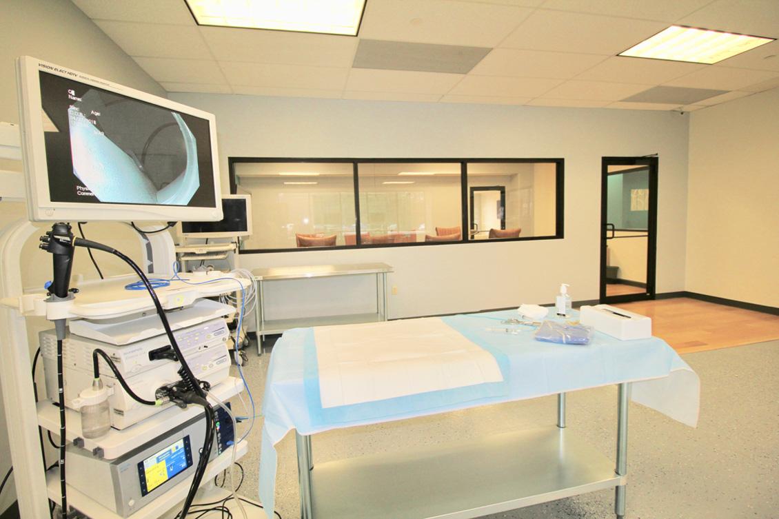 EndoSim Training Center USA 013.jpg