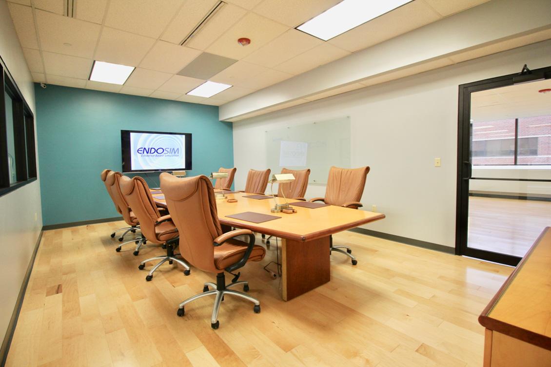 EndoSim Training Center USA 014.jpg