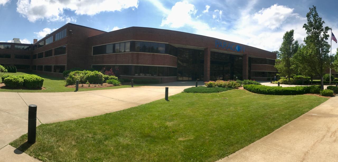 Endosim USA facility Bolton MA.jpg
