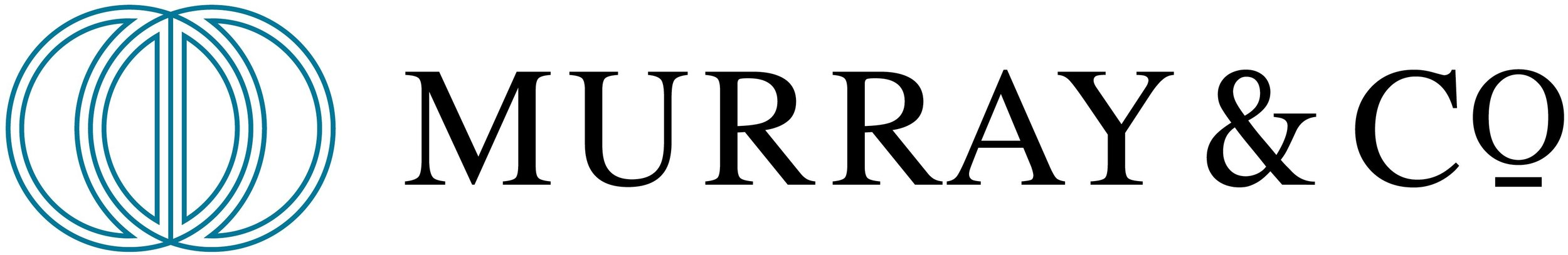 Murrays Final Logo.jpg