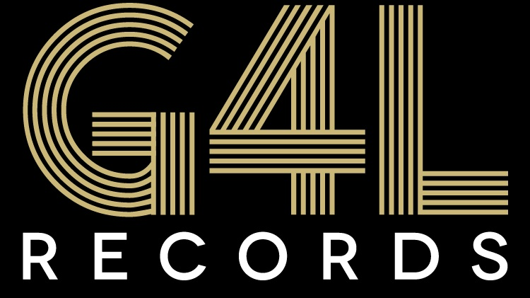 %21+++G4L+RECORDS2.jpg