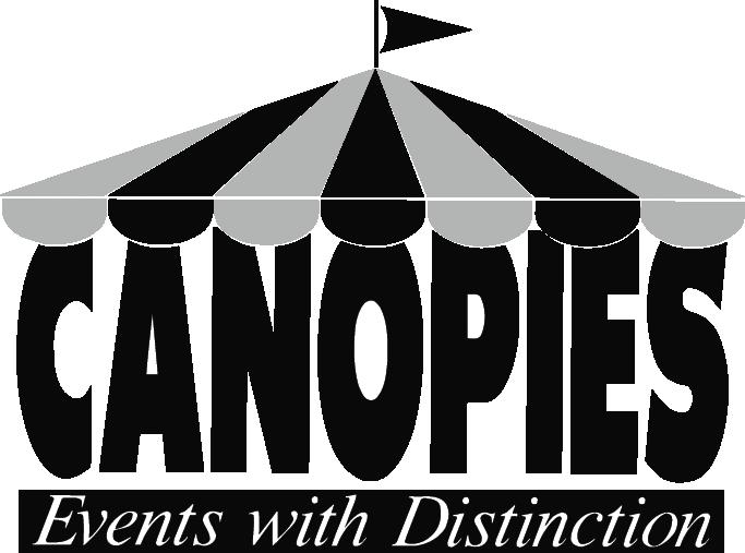 wedding-vendor-canopies-events