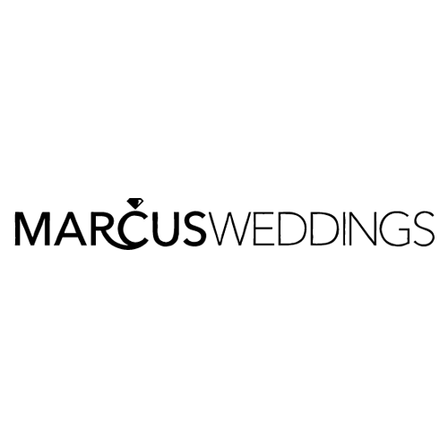 MMBMarcusSponsor.png