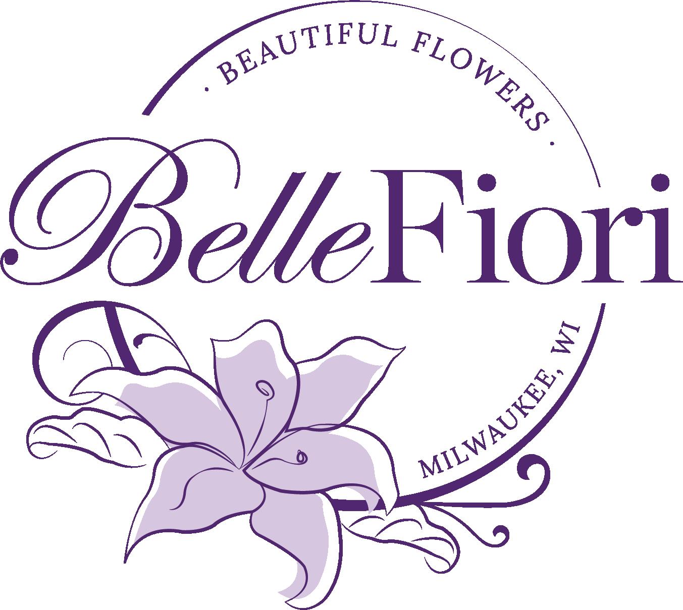 wedding-vendor-belle-fiori