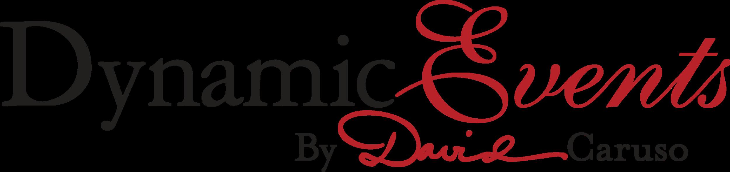 DE Logo 2019 PNG.png