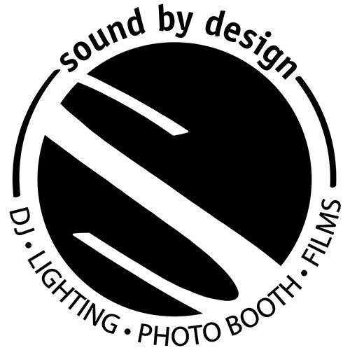 Sound By Design logo.png