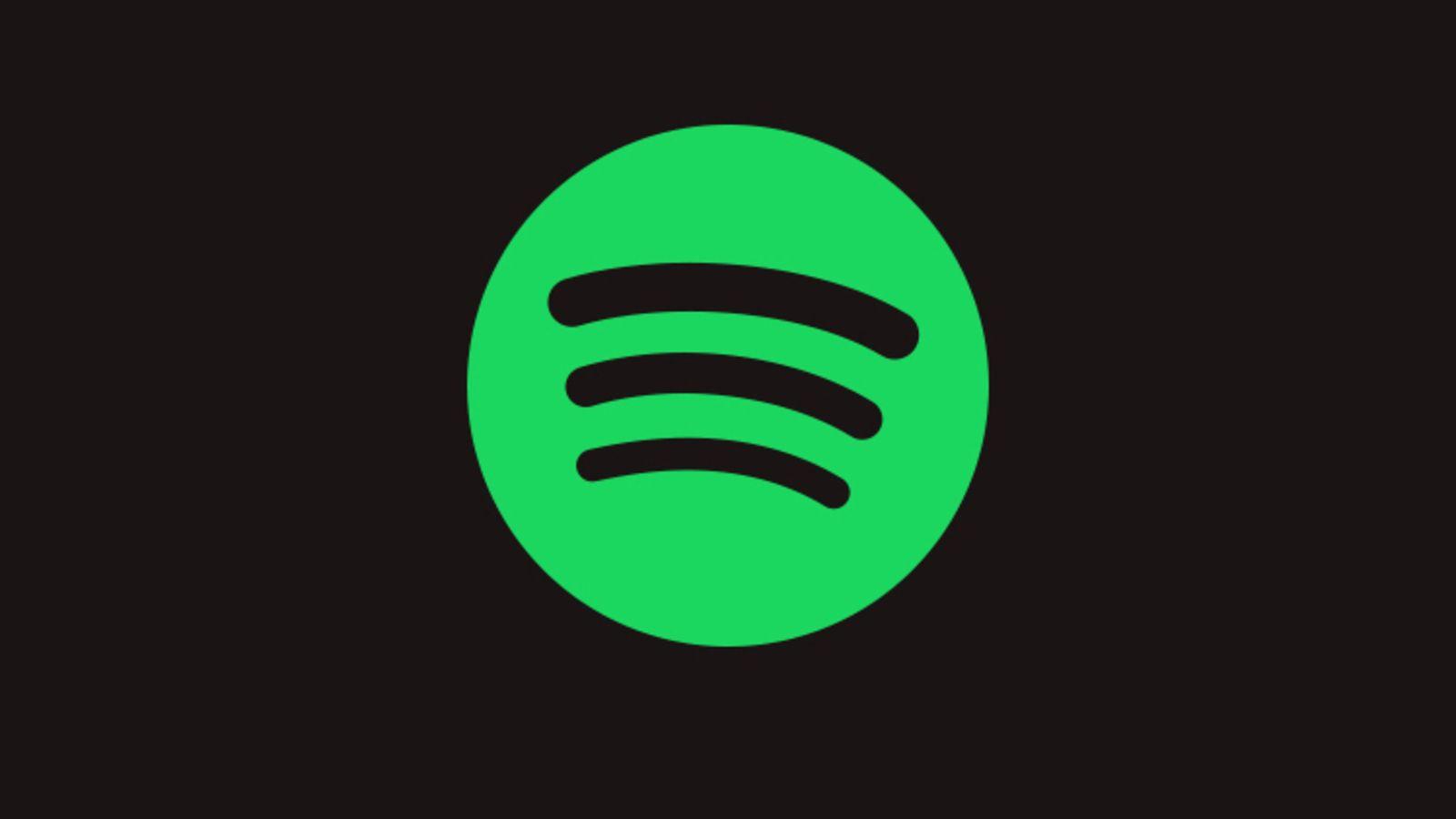 spotify logo.jpg