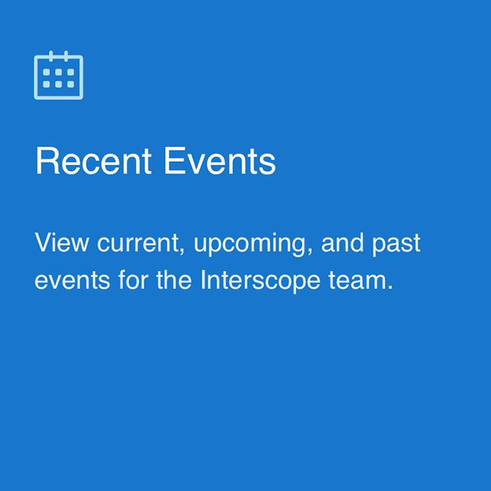 interscope-endorotor-homepage-block-three.jpg
