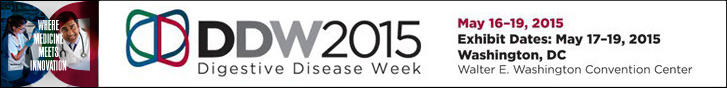 interscope-endorotor-2015-digestive disease week-DDW-washington-dc-banner.jpg