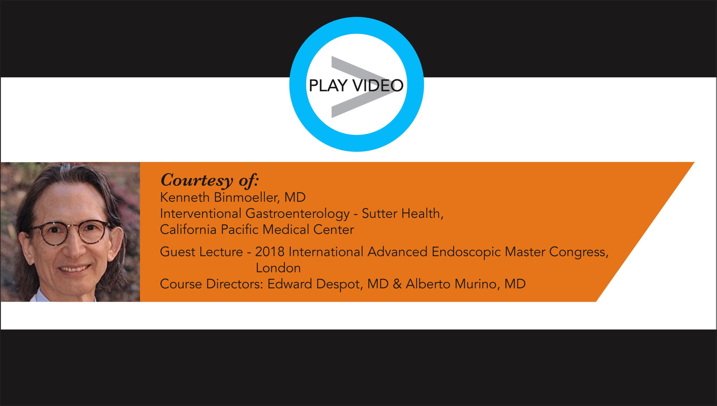DR_Binmoeller_video_graphic.png