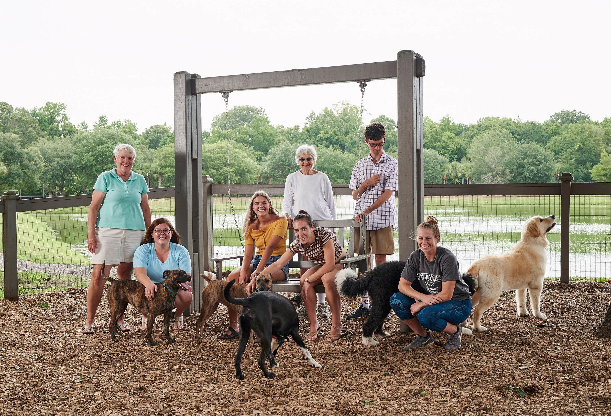 Dog Park Crew-small.jpg