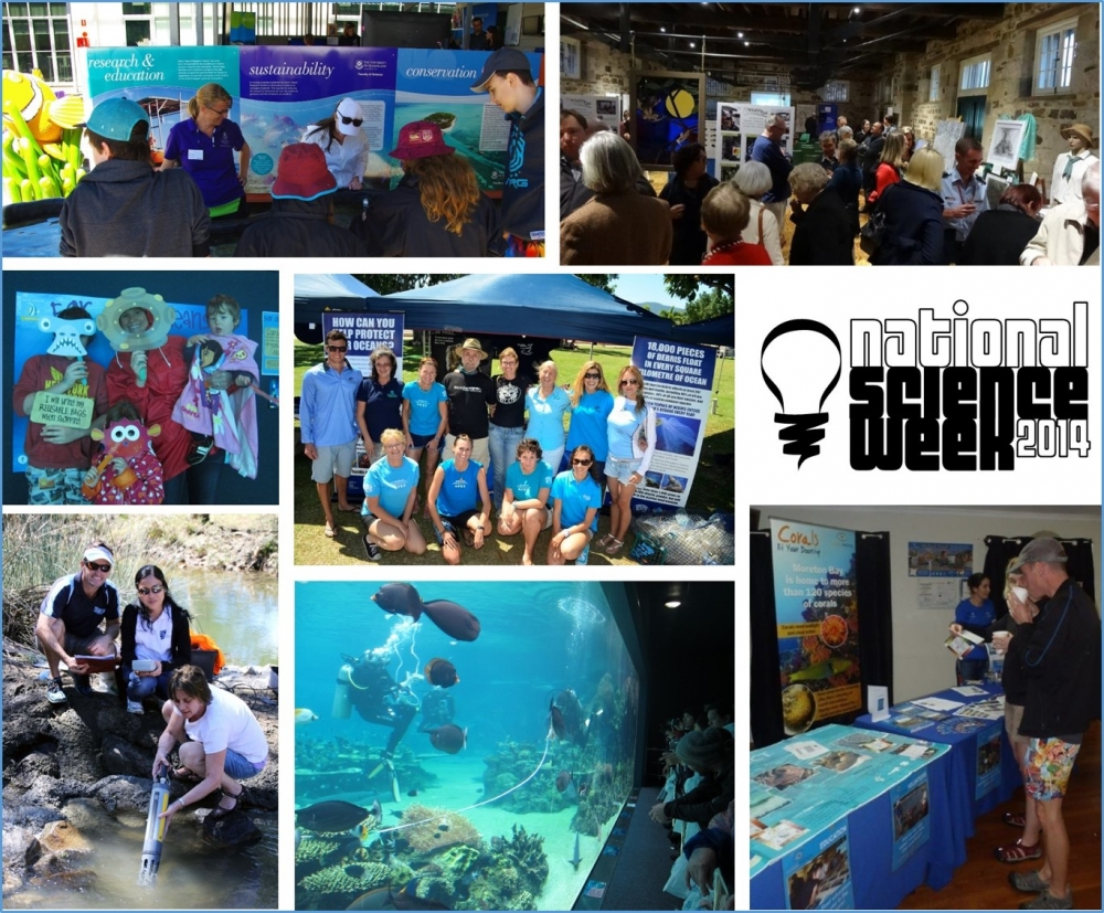 SUCCESSFUL CITIZEN SCIENCE EVENTS FOR NATIONAL SCIENCE WEEK.jpg