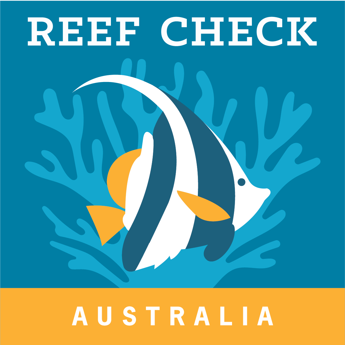 Reef Check New Logo 2018_Light Blue.png