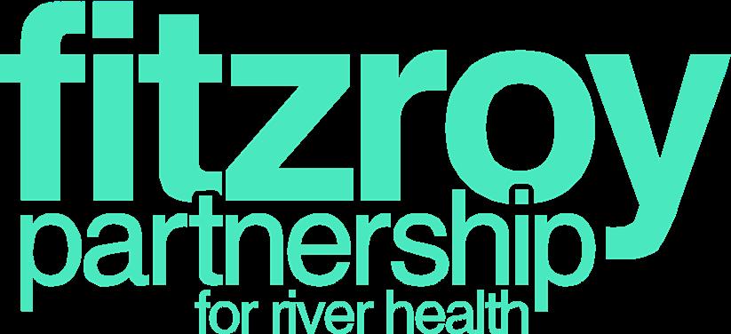 Fitzroy Partnership.png