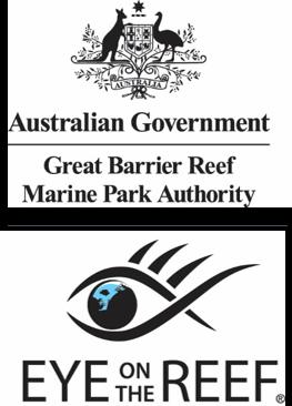GBRMPA EOTR logo.png