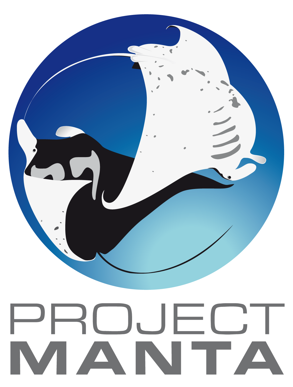 Project Manta Final.png