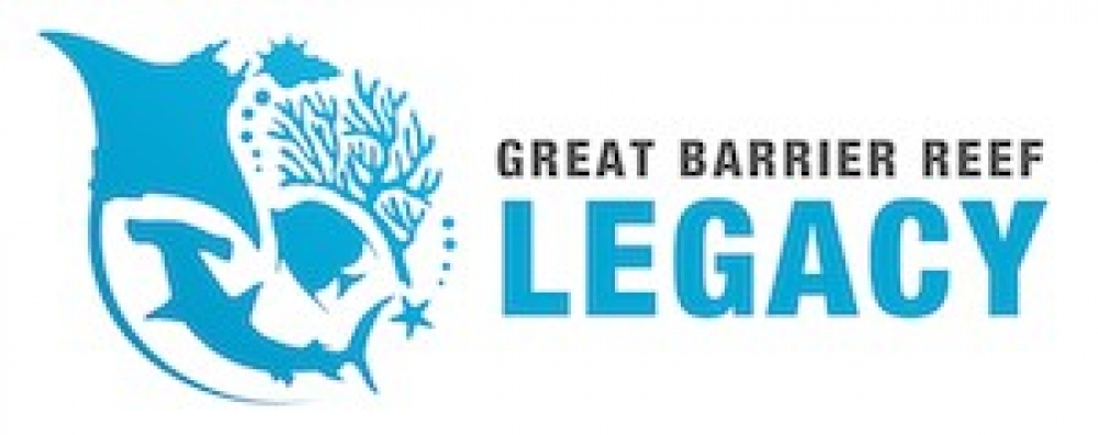 gbr legacy_0.jpg