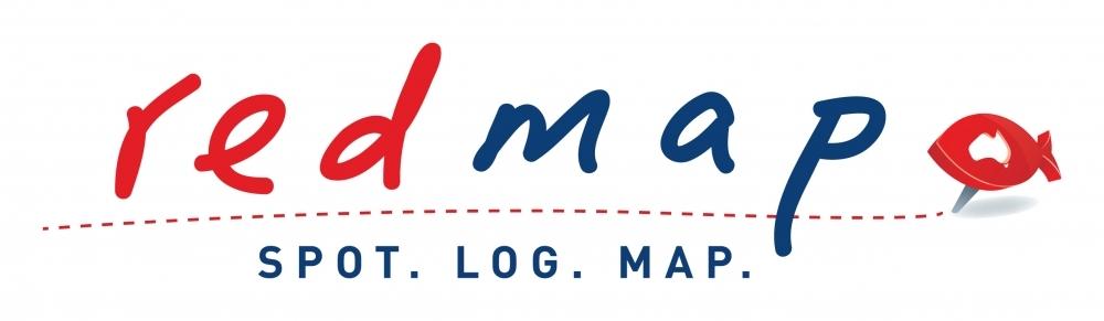REDMAP_AUS_logo_0.jpg