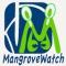 MWatch logo6_0.jpg