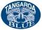Tangaroa Blue PMS541c Reverse-resize_0.jpg