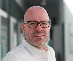Stefan Raunser