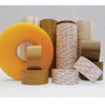 PACKING TAPE:  Strong packing tape is needed to seal all cartons before loading. Have plenty on hand.