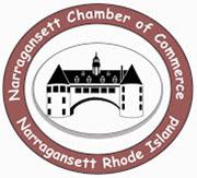 narragansett-chamber.jpg
