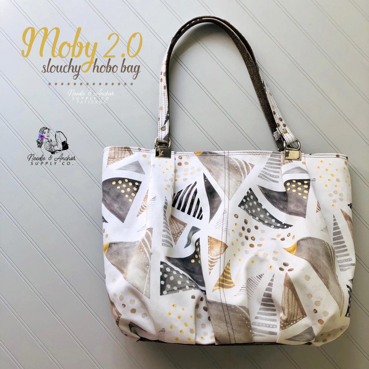 Moby2.0LOGO5.jpg
