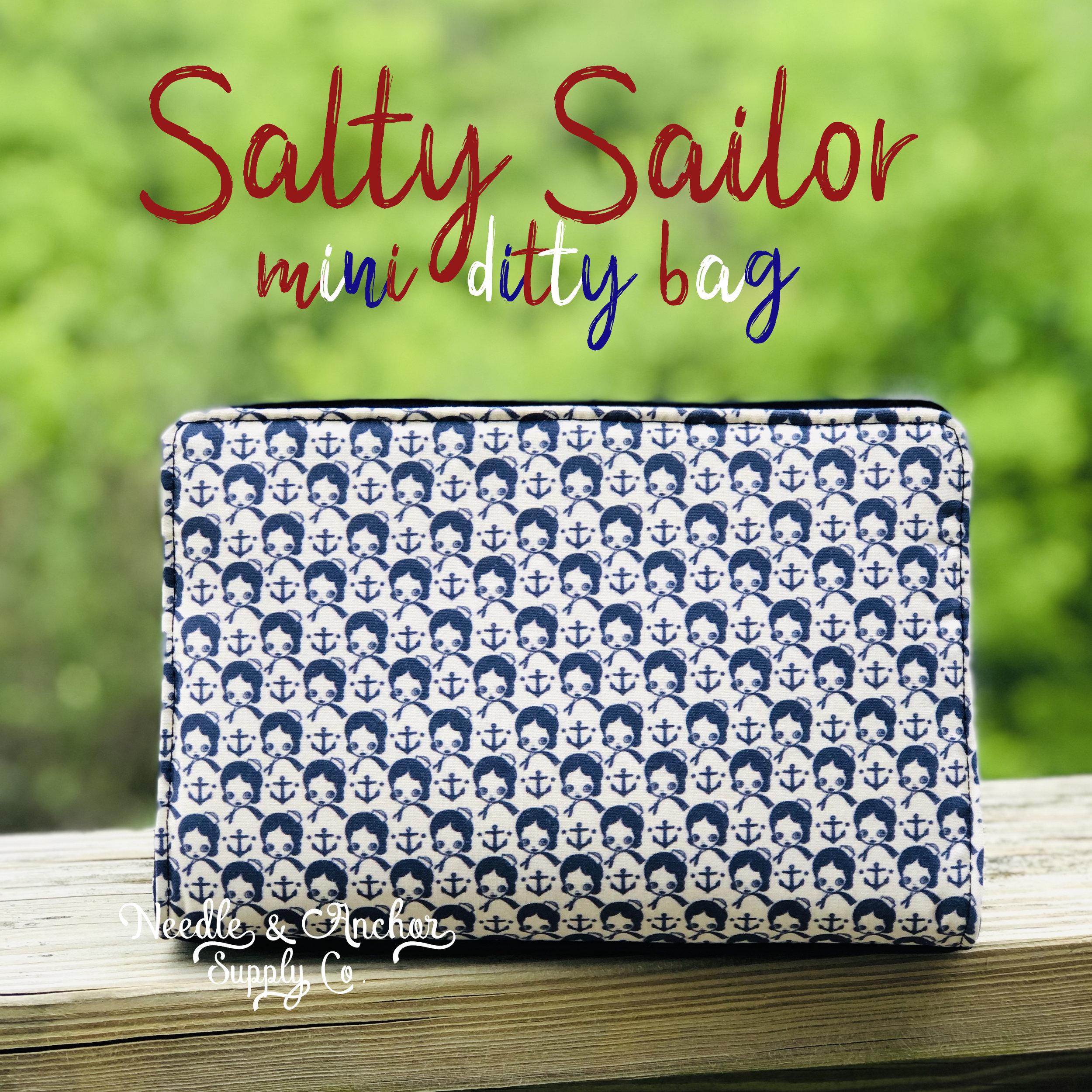 SailorGirl.jpg