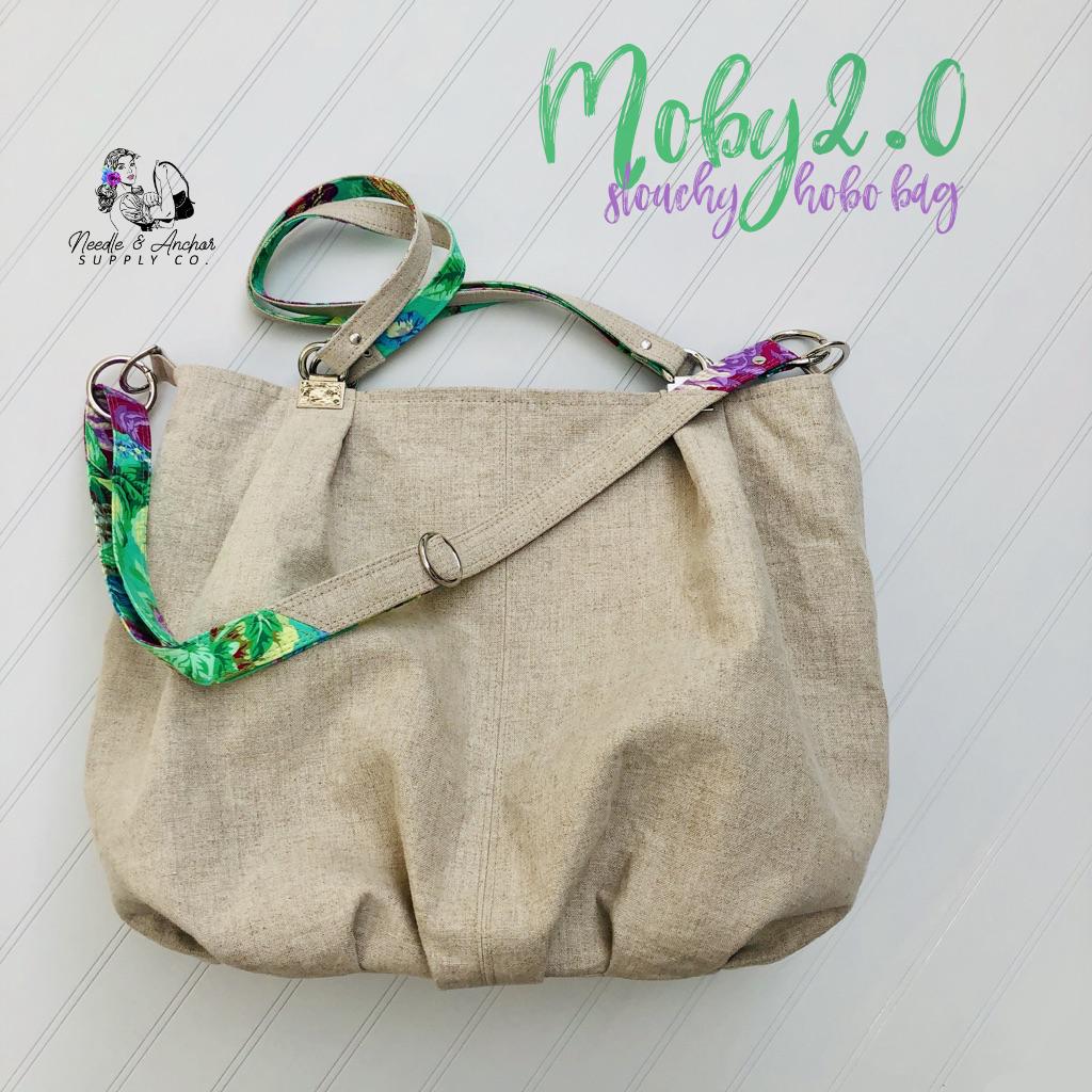 Moby2.0LOGO7.jpg
