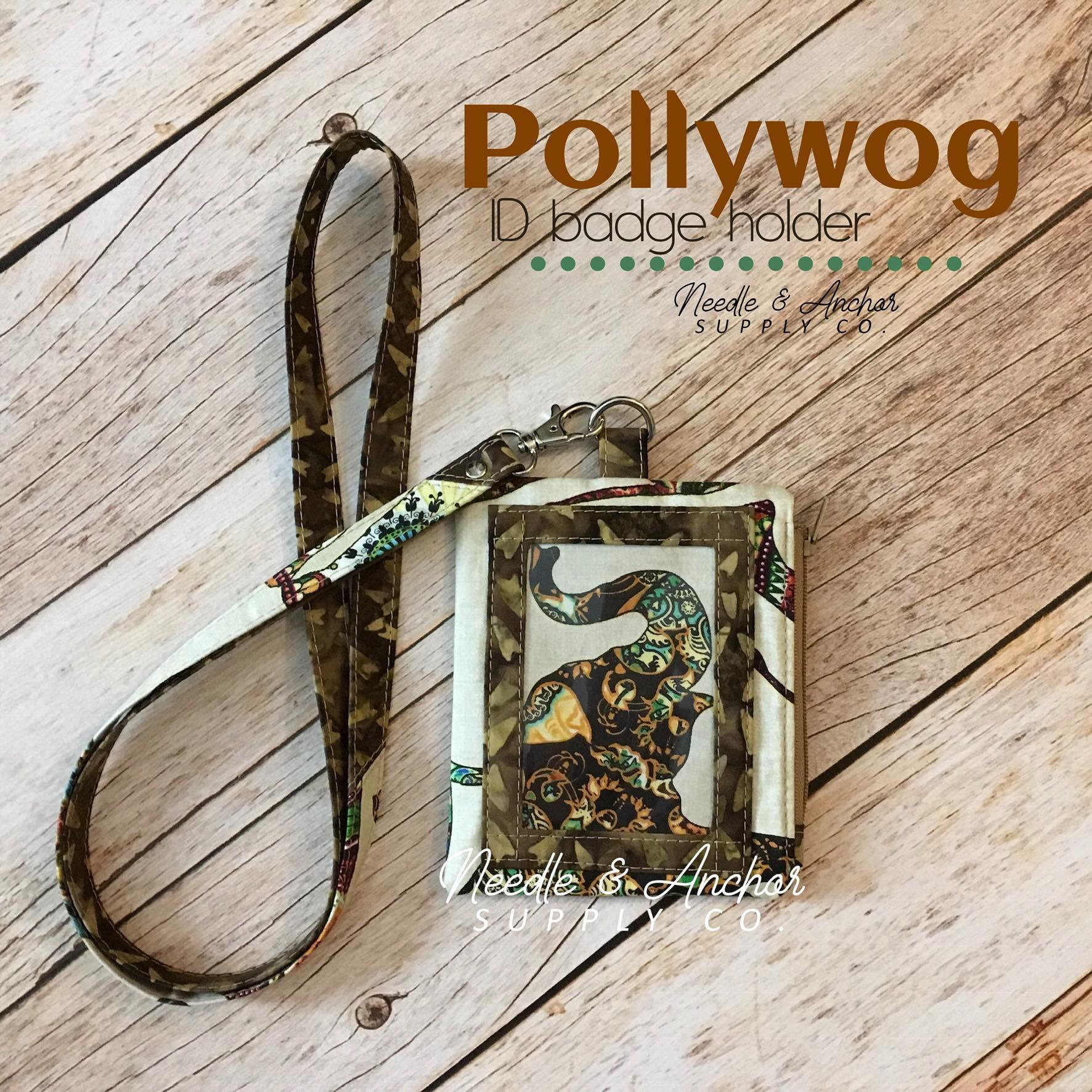 PollywogLOGO2.jpg