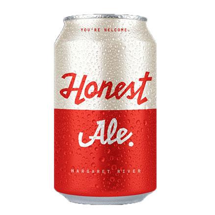 honest_ale.JPG