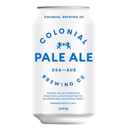 Colonial_Pale_Ale.jpg