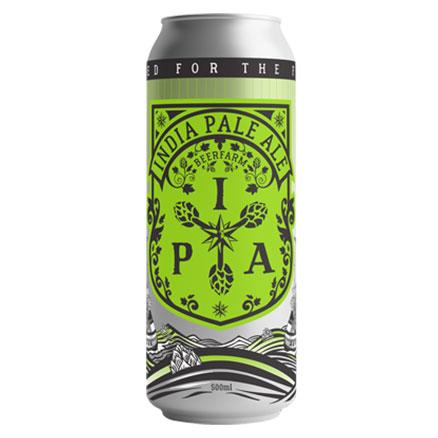 Beer_Farm_IPA.jpg