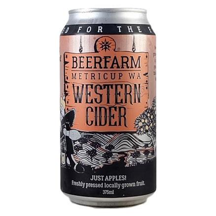 BeerFarm_Western.jpg