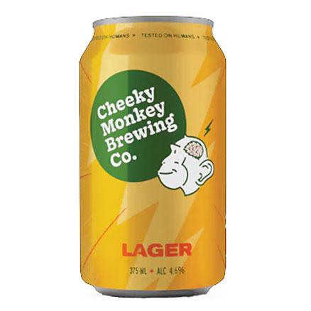 Cheek_Monkey_Aus_Lager.jpg