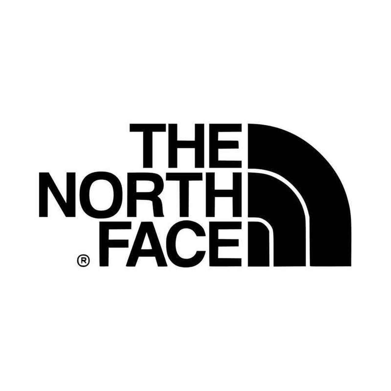 The-North-Face-Logo-Vinyl-Decal-Sticker__54140.1507851652.jpg