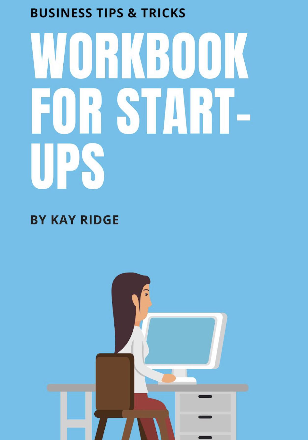 Workbook.jpg