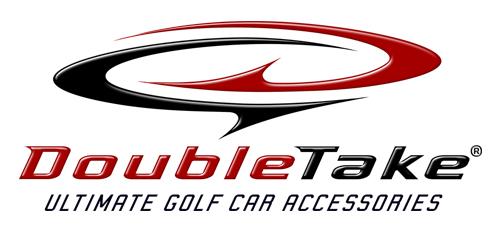 doubletake-dealer-logo.jpg