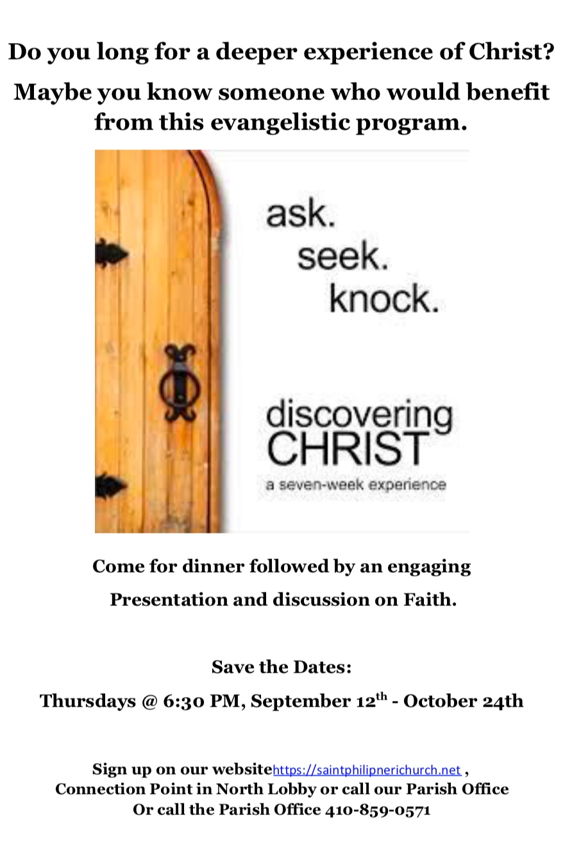 Discovering+Christ..jpg