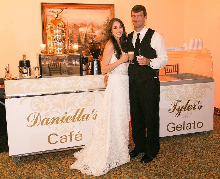 CAC TB and GC Wedding.jpg