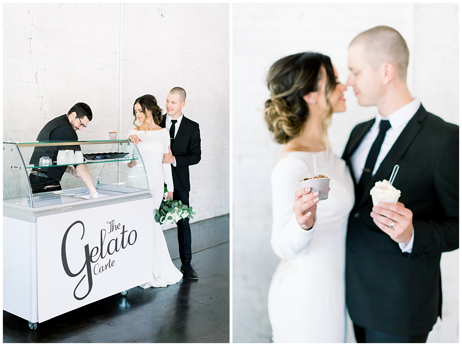 Black-Tie-Light-and-Airy-Haus-820-Wedding_0032.jpg
